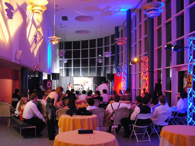 CorporateEvent-Production-AudioSystems-LightingDesign-PA-NY-NJ-Audio-VisualSystemsForCorporateEvents